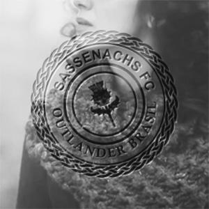 Logo Outlander Brasil