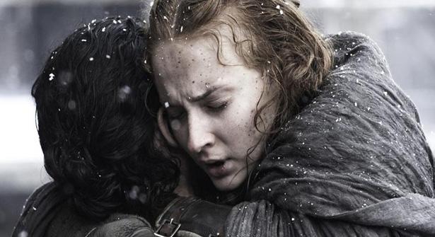 Imagem: Facebook HBO