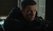 """Sequência de """"O Contador"""" está nos planos da Warner! Ben Affleck, diretor e roteirista devem retornar"""