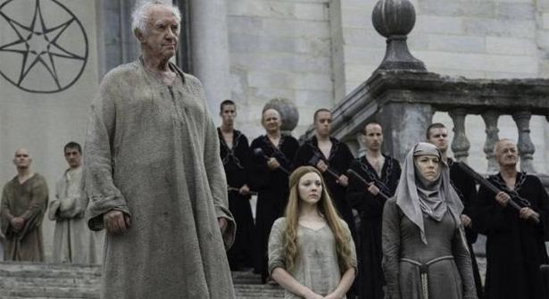 Imagem: Site HBO