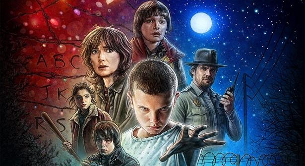 Imagem: Divulgação/ Netflix