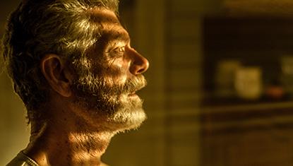 Imagem: Divulgação/ Sony Pictures