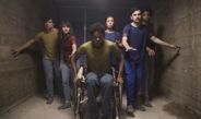 CCXP 2016 | 3% acaba de ser renovada para 2ª temporada pela Netflix