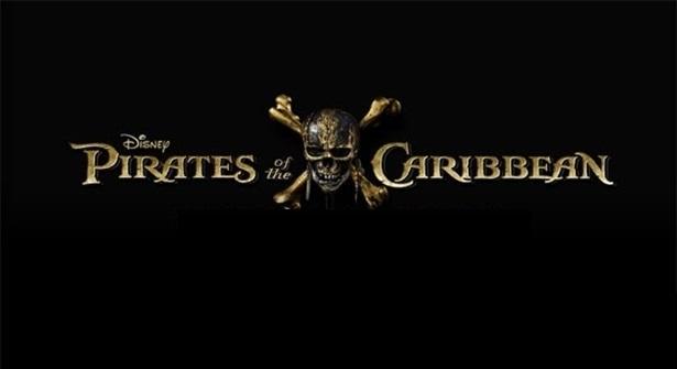 piratasdocaribe5_3_615x33