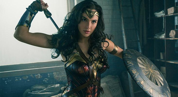 Imagem: Divulgação/ Warner Bros.