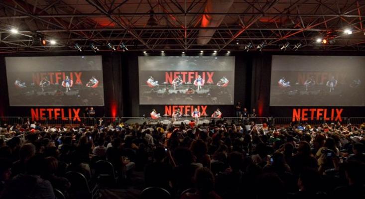 Imagem: Divulgação/Netflix
