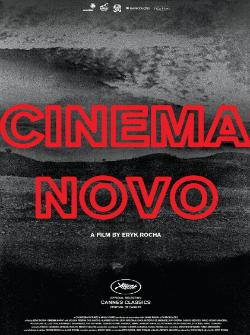 cinemanovo2