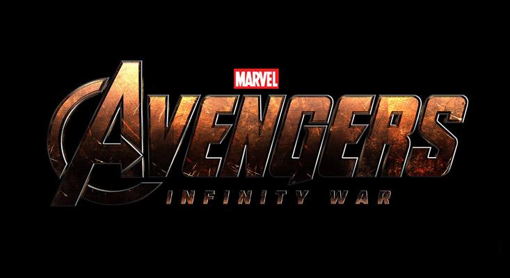 Vingadores: Guerra Infinita (Marvel Studios)