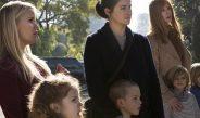 HBO confirma que 2ª temporada de Big Little Lies está em desenvolvimento – Veja os detalhes!