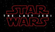 CCXP Tour | Evento fará transmissão simultânea da Star Wars Celebration