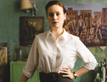 O Castelo de Vidro | Drama estrelado por Brie Larson, Woody Harrelson e Naomi Watts ganha trailer legendado