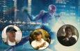 Robert Zemeckis, Matthew Vaughn ou Sam Raimi? Qual o melhor diretor para o filme solo do Flash?