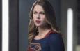 Crítica | Supergirl – 2° temporada