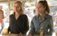 Em seu terceiro episódio, Fear The Walking Dead confirma o bom início da nova temporada