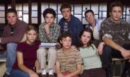 10 séries que não mereciam ser canceladas, mas a gente superou (ou não?)