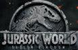 Jurassic World: Fallen Kingdom pode ter primeiro teaser exibido na San Diego Comic-Con 2017