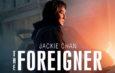 """Jackie Chan busca vingança no primeiro trailer do thriller de ação """"The Foreigner"""""""