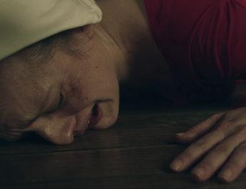 Crítica | The Handmaid's Tale – 1ª temporada