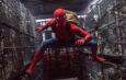 Crítica   Homem-Aranha: De Volta ao Lar