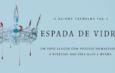 Resenha | Espada de Vidro – A Rainha Vermelha vol. 2