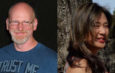 Arthur Adams e Joyce Chin estão confirmados na CCXP 2017
