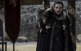 Crítica   Game of Thrones – 7×07 – The Dragon and the Wolf [Season Finale]