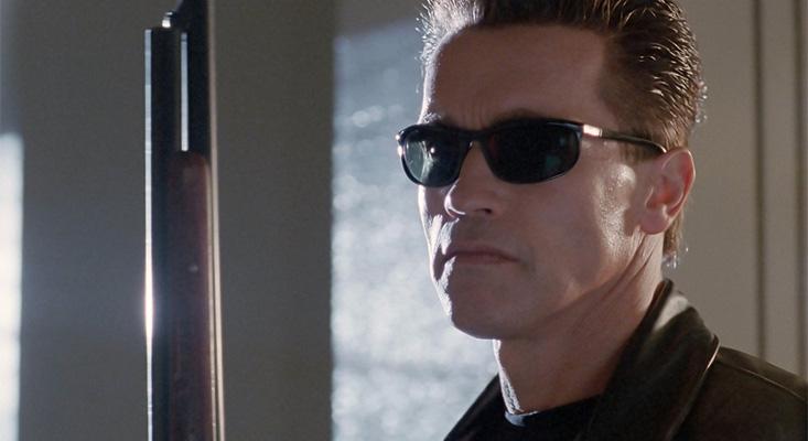 """O Exterminador do Futuro 6 vai ignorar a história de """"Gênesis"""", filme de 2015"""