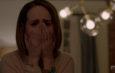 Crítica   American Horror Story: Cult – 7×01 – Election Night