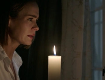 Crítica   American Horror Story: Cult – 7×02 – Don't Be Afraid of the Dark