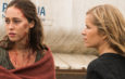 Crítica | Fear The Walking Dead – 3ª Temporada