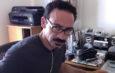 Quadrinista mexicano, Humberto Ramos, é confirmado na CCXP 2017
