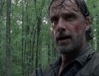 """The King, The Widow, and Rick"", próximo episódio de ""The Walking Dead"", ganha promo e sinopse"