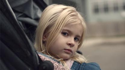 Aniya Hodge na 4ª temporada de Black Mirror