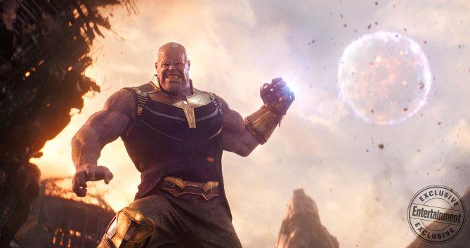 Vingadores: Guerra Infinita | Diretor explica o motivo para Thanos atacar Wakanda