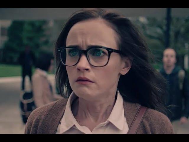 Segunda temporada de The Handmaid's Tale ganha nova arte e trailer