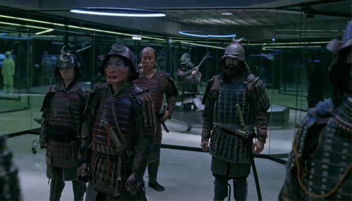 'Westworld': criadores da série podem revelar segredo sobre a 2ª temporada