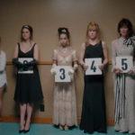 Big Little Lies - Trailer 2ª temporada