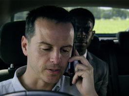 Black Mirror | Temporada 05 | Episódio 02 - Smithereens