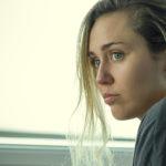 Black Mirror | Temporada 05 | Episódio 03 - Rachel, Jack and Ashley Too