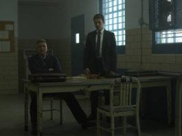 Minhunter - 2ª temporada