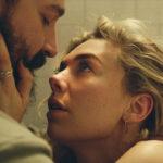 Imagem do filme Pieces of a Woman