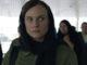 Diane Kruger como Rachel no filme Agente Infiltrada | Crédito: