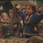 Cena do filme Willow - Na Terra da Magia | Crédito: Divulgação/Disney+